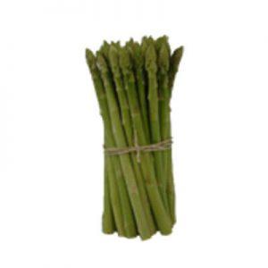 asperge-verte-agriculture-raisonnee-ariege