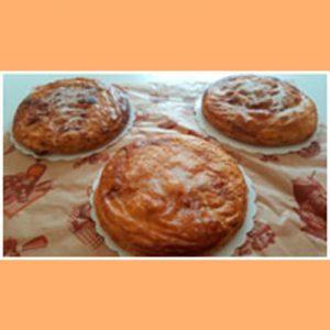 croustade-pommes-bio-ariege-fruits-de-la-plume