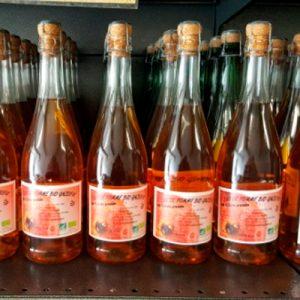 jus-pommes-bio-gazeifie-ariege-domaine-de-la-plume